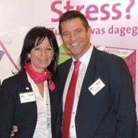Handelsagentur - Gerhard & Renate Stauder