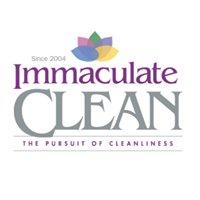 Immaculate Clean Inc