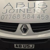 abus joinery