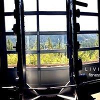 Livinit Fitness Plus