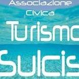 Associazione Civica Turismo Sulcis