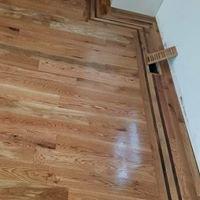Tomahawk Wooden Floors, Inc.