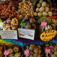 Kenosha Harbor Marketplace