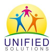 Unified Solutions, LLC