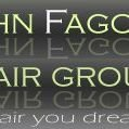 John Fagone Hair Salon