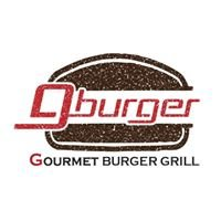 G Burger and Grill