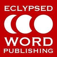 Casa Editrice Eclypsed Word