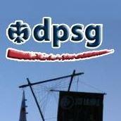DPSG Pfadfinder Weil der Stadt - Stamm St. Peter & Paul