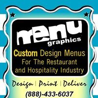 Menu Graphics