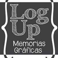 LogUp Memorias Gráficas