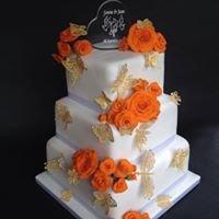 Cake Laine