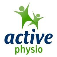 Active Physio New Plymouth