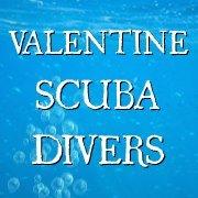 Valentine Scuba Divers