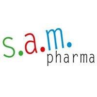 S.A.M. - Pharma