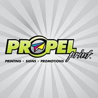 Propel Print