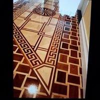 Wood Floor Installation NYC, Wood Floor Sanding & Refinishing NYC