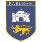 Earlham Sixth Form