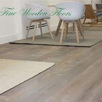 Fine Wooden Floors Ltd