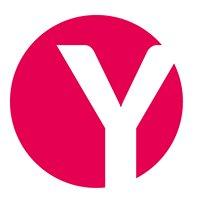 Young Uitzenden