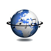 Global Concert Promotions