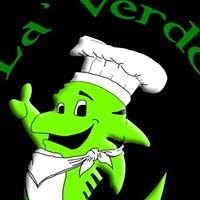 La Verde Bar and Restaurant
