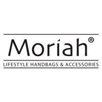 Moriah Handbags & Accessories