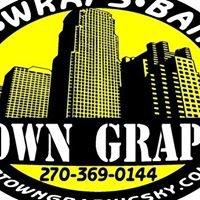 Uptown Graphics