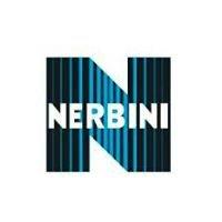 Litografia NERBINI