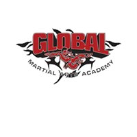 Global Martial Arts - Westminster