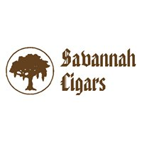 Savannah Cigars