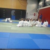 Gisborne Gymnastics Club