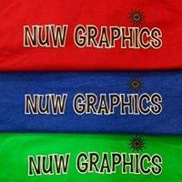 NUW Graphics, LLC