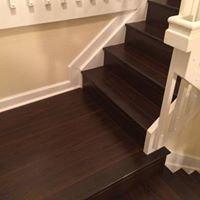 Negus Wood Flooring
