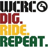 West Coast Riders Club