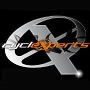 Cyclexperts