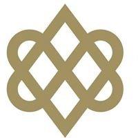 Kairos Wealth Advisors of Raymond James