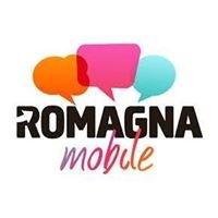 ROMAGNA mobile