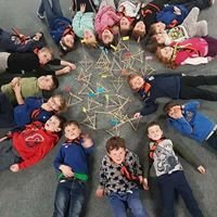 36th Waterford Tramore Bay Scout Group