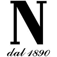 Drogheria Negrotti