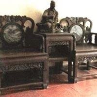 Second Hand Furniture Shop