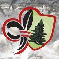 Pfadfindergruppe Hinterbregenzerwald