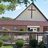 North Carroll Assembly of God