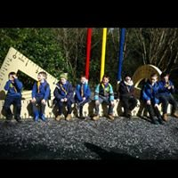 9th Mayo Claremorris Scouts