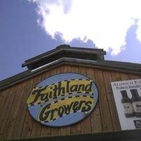 Faithland Growers