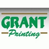 Grant Printing