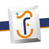 CSF Centro Servizi e Formazione