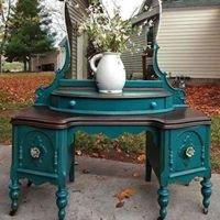 Maryborough Second-hand Furniture