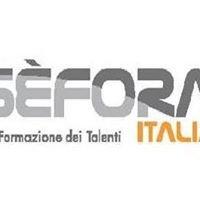 Sèfora Italia - Formazione dei Talenti
