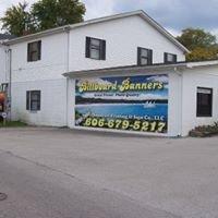 Somerset Printing & Sign Co., LLC.