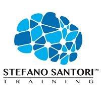 Stefano Santori Training